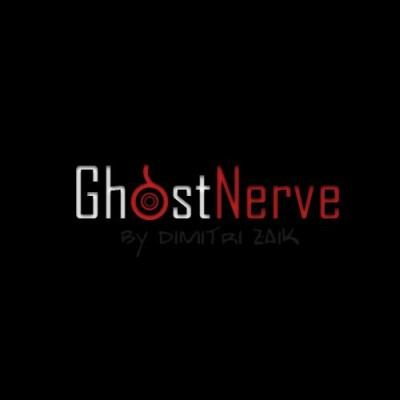 Ghost Nerve