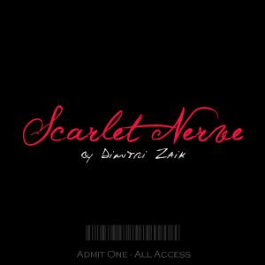 Scarlet Nerve