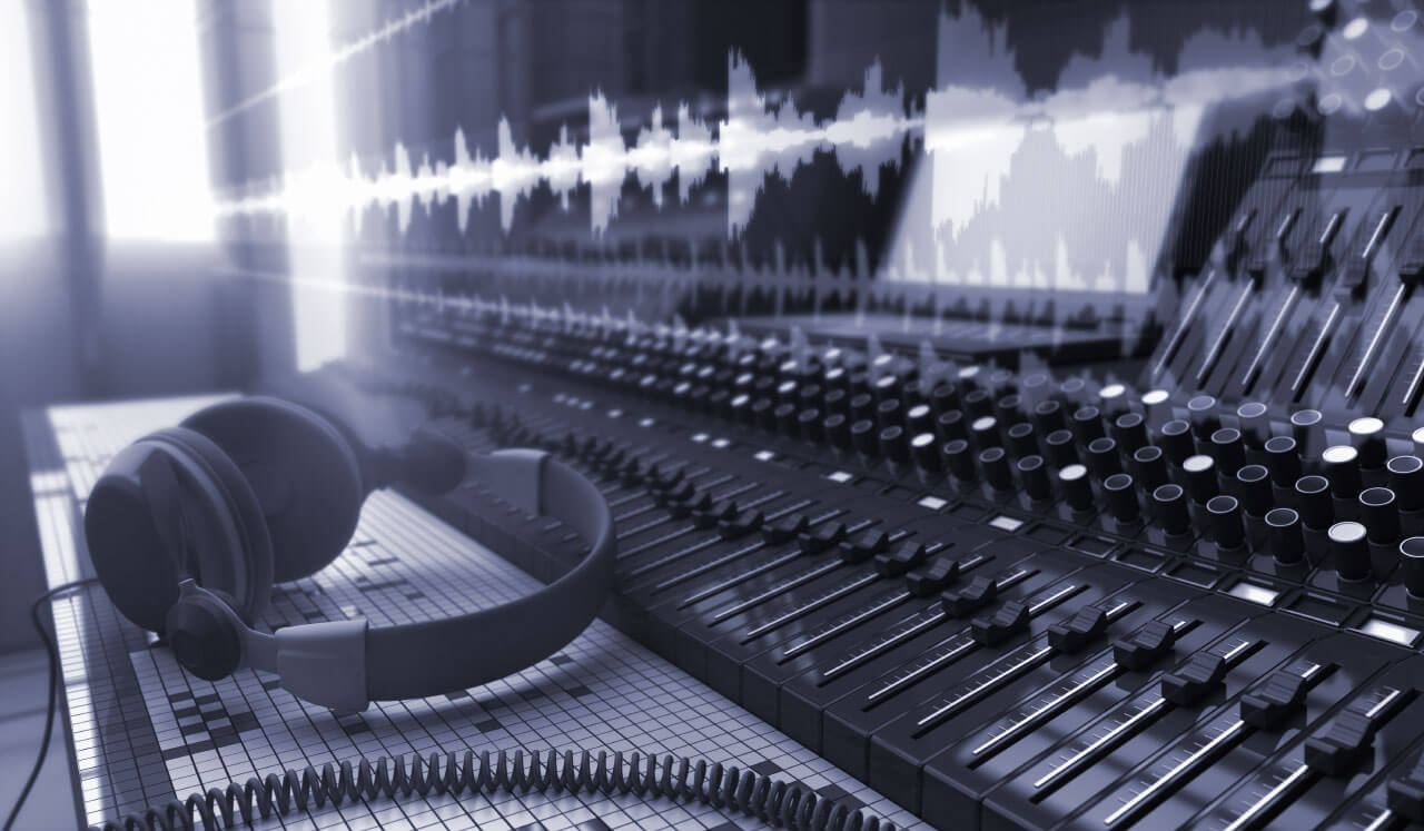 Insomnia-Inc-Audio-Production